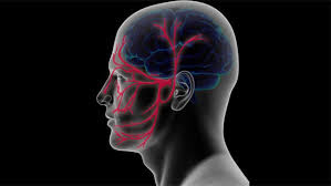 Trigeminal Neuralgia Treatment in Malaysia Without Injections