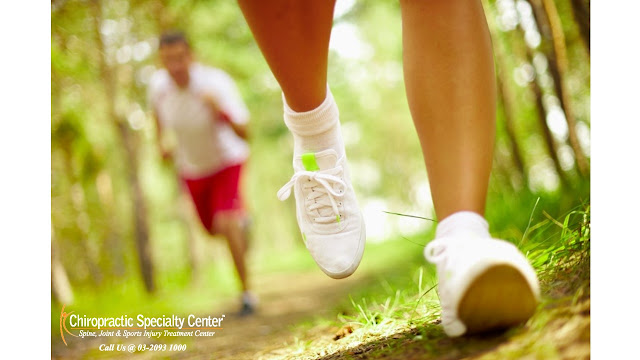 Physical activity in adults to keeps you active