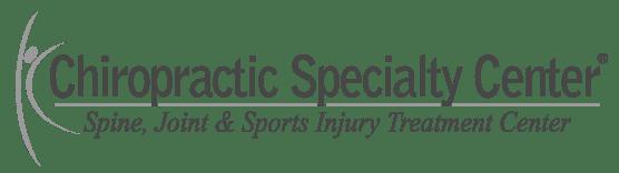CSC - https://www.chiropracticspecialtycenter.com/